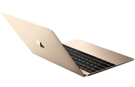 MacBook 12'