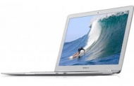 MacBook Air 11'