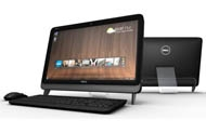 Моноблоки Dell Inspiron One