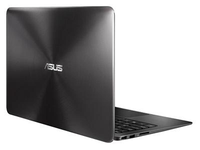 Ноутбук Asus  UX305CA-FB055R