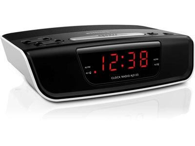 Часы Philips AJ3123/12