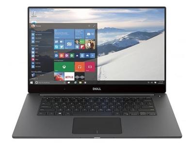 Ноутбук Dell XPS 15 Ultrabook (X5716S2NDW-46)