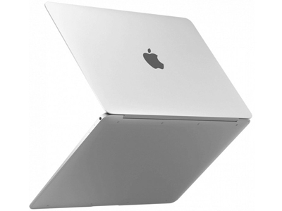 Ноутбук Apple A1534 MacBook MNYJ2UA/A