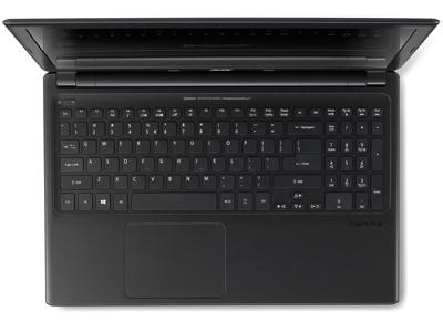 Ноутбук Acer Aspire V5-531G-987B4G75MAKK (NX.M6JEU.001)