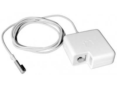 Блок питания Apple 45W MagSafe Power Adapter MC747Z/A
