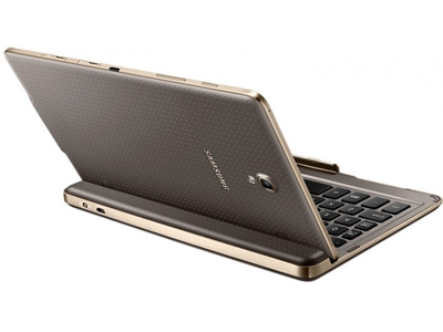 Клавиатура Samsung BT для Tab S 8.4