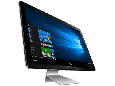 Asus EeeTop PC  ZN240ICGK-RC008X