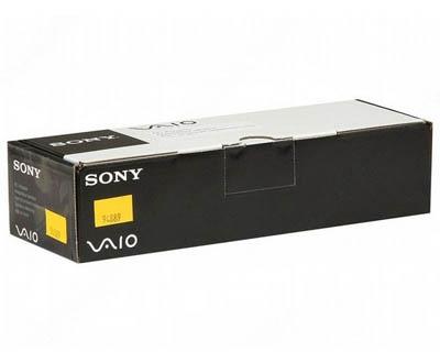 Блок питания Sony VAIO VGP-AC10V2