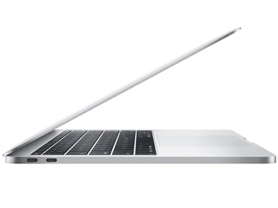 Ноутбук Apple A1708 MacBook Pro DC MPXU2UA/A