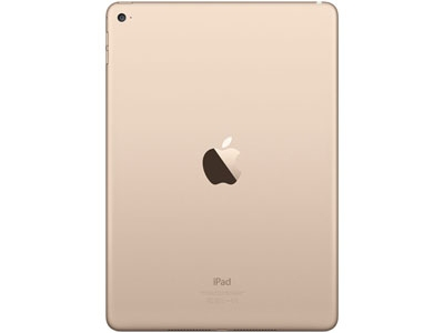 Apple iPad Air 2 Wi-Fi+ LTE  64GB Gold