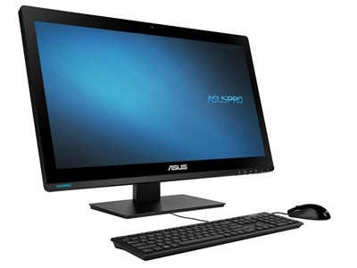 Asus EeeTop PC  A6421UKH-BC021X