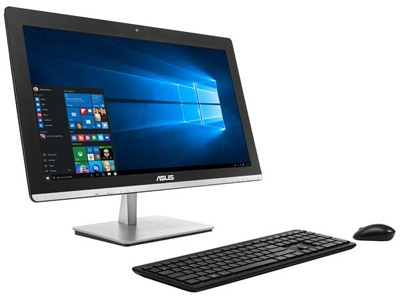 Asus EeeTop PC V230ICGT-BF204X