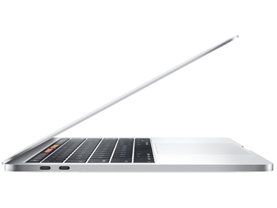 Ноутбук Apple A1706 MacBook Pro TB MPXY2UA/A