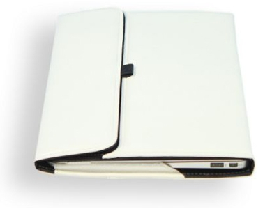 Чехол Transformer MacBook Air 11