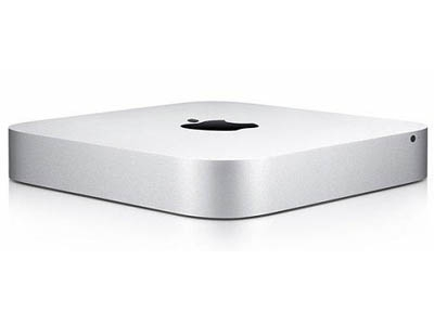 Apple A1347 Mac mini MGEM2GU/A