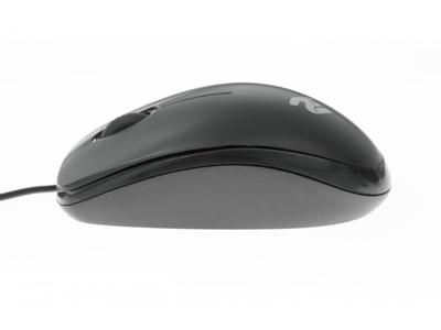 2E MF104 USB Black
