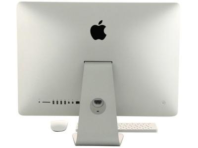 Apple A1418 iMac 21.5