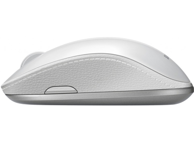 Мышь Samsung S Action Mouse ET-MP900DWEGRU