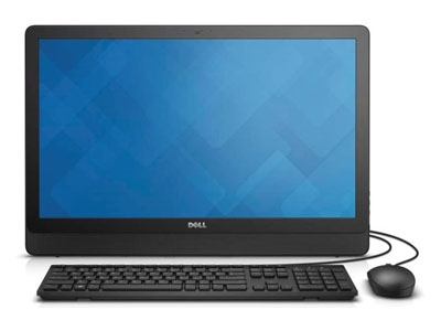 Моноблок Dell Inspiron One 3459 (O34I3410DIL-36)