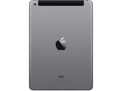 Apple iPad Air 2 Wi-Fi+ LTE  64GB Space grey