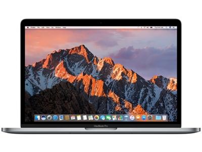 Ноутбук Apple A1706 MacBook Pro TB MLH12UA/A