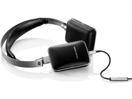 Harman/Kardon CL Black