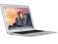 Ноутбук Apple A1465 MacBook Air MJVM2UA/A