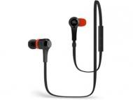 JBL In-Ear Headphone J46BT Black