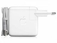 Блок питания Apple 60W MagSafe Power Adapter MC461Z/A