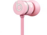 Наушники Beats urBeats 2 Nicky Pink
