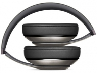 Наушники Beats Studio Wireless Titanium