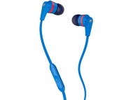 Наушники Skullcandy Ink'd 2.0 NBA OKC w/Mic