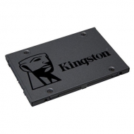 Kingston SSDNow A400 480 GB (SA400S37/480G)