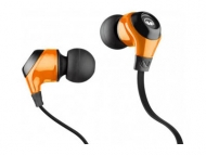 Наушники Monster MobileTalk In-Ear Juice Orange MNS-133302-00