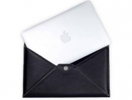 "Чехол Envelope MacBook Air 11"" Black"