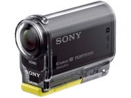 Action Cam HDR-AS20B
