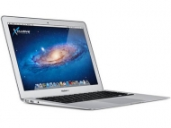 Ноутбук Apple A1465 MacBook Air Z0RL0013M