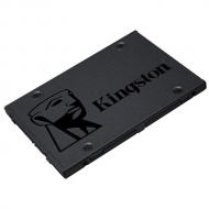 Kingston SSDNow A400 240 GB (SA400S37/240G)