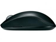 Мышь Samsung S Action Mouse ET-MP900DBEGRU