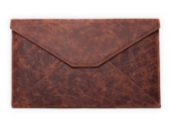 "Чехол Envelope MacBook Air 13"" Wild West"