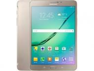 "Планшет Samsung Galaxy Tab S2 8.0"" 32GB Champagne Beige"