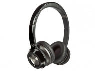 Наушники Monster NCredible NTune On-Ear Matte Black MNS-128519-00