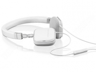 Harman/Kardon Soho I White
