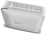 Harman/Kardon Esquire White