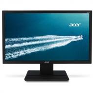 Acer V226HQLBMD (UM.WV6EE.009)