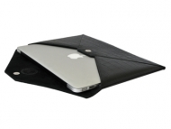 Чехол Envelope MacBook Air 11