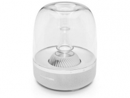 Harman/Kardon Aura White
