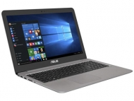 Ноутбук  Asus  UX510UX-FI030R Dark Grey
