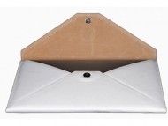 "Чехол Envelope MacBook Air 13"" White"