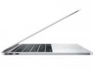 Ноутбук Apple MacBook Pro MLUQ2